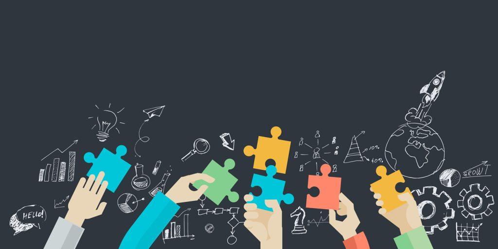 10 pontos estratégicos para preparar a área de SST para o eSocial