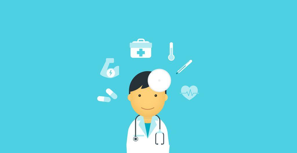 Formação e registro do Médico do Trabalho com a nova NR 4