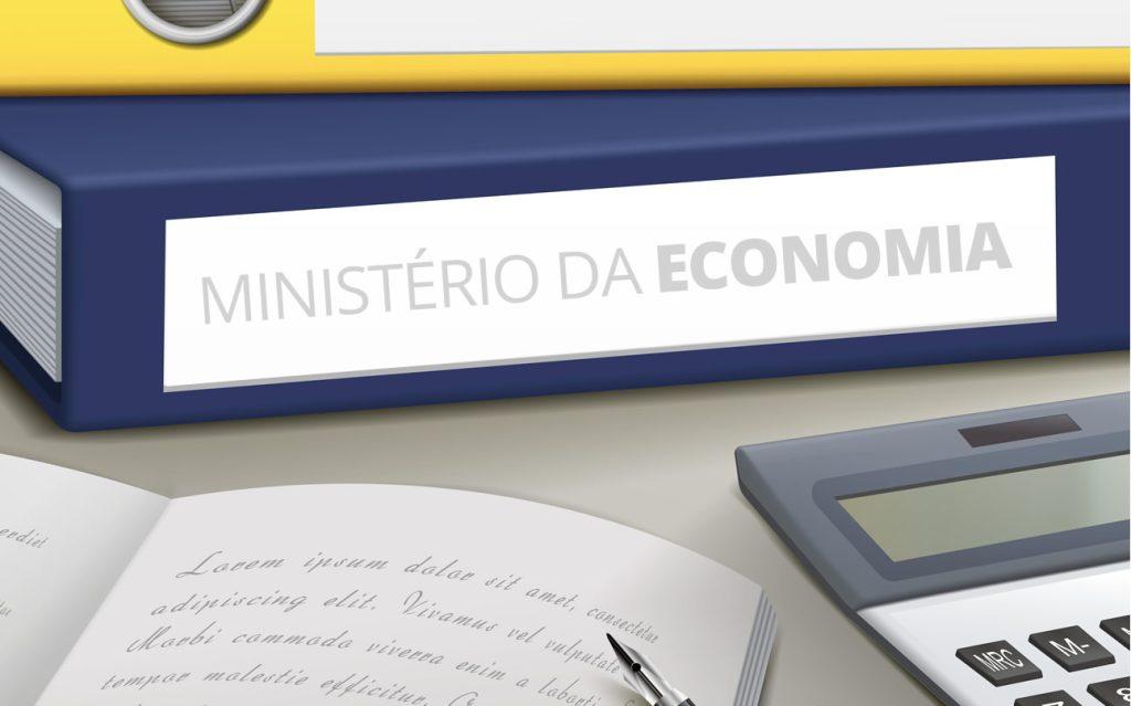 Área de SST será gerida pelo Ministério da Economia