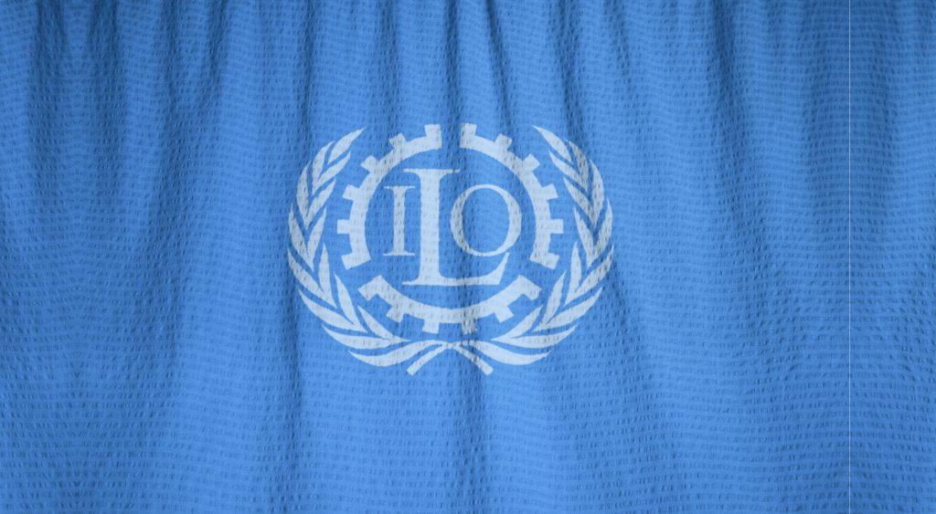 Convenção 155 da OIT: um tratado de prevenção