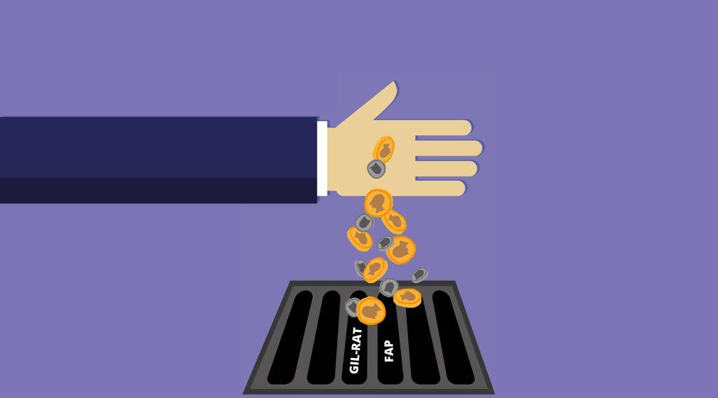 O FAP e seu impacto na folha salarial das empresas