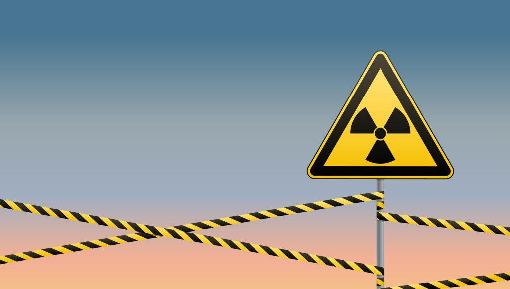 Radiação ionizante: veja o que você precisa saber