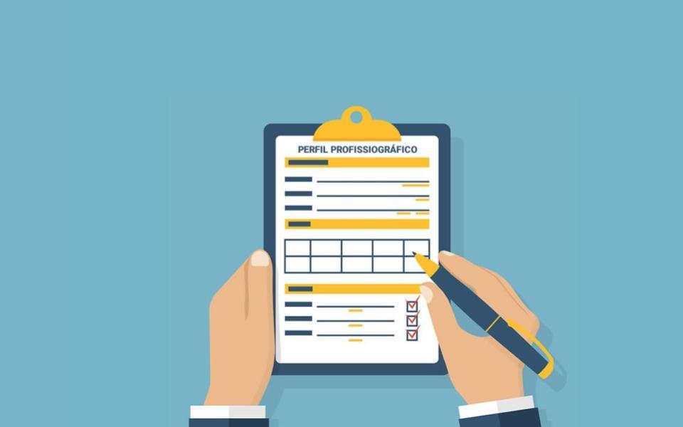 A evolução histórica dos formulários de Perfil Profissiográfico (PPP)