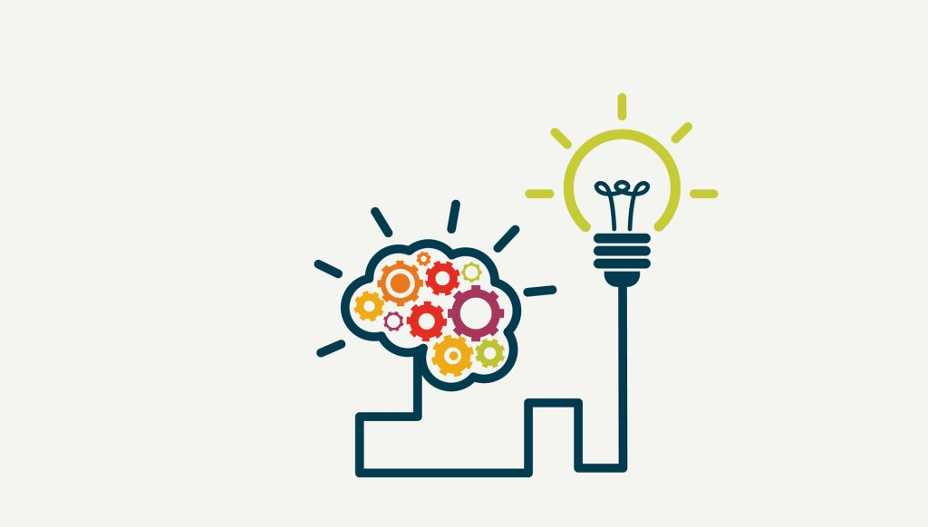 Como usar a criatividade na Segurança do Trabalho