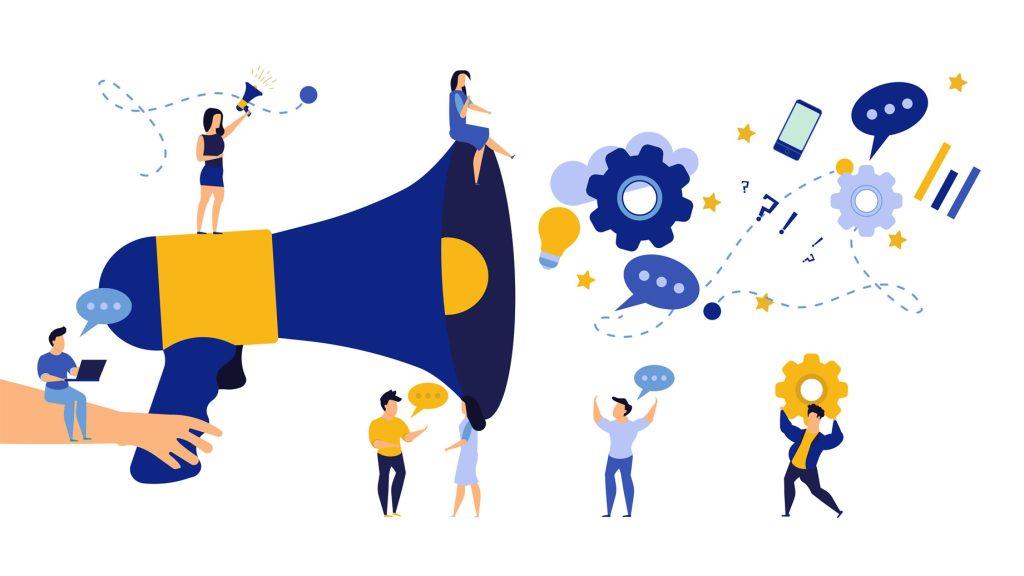 A importância de uma boa comunicação para técnicos de Segurança do Trabalho