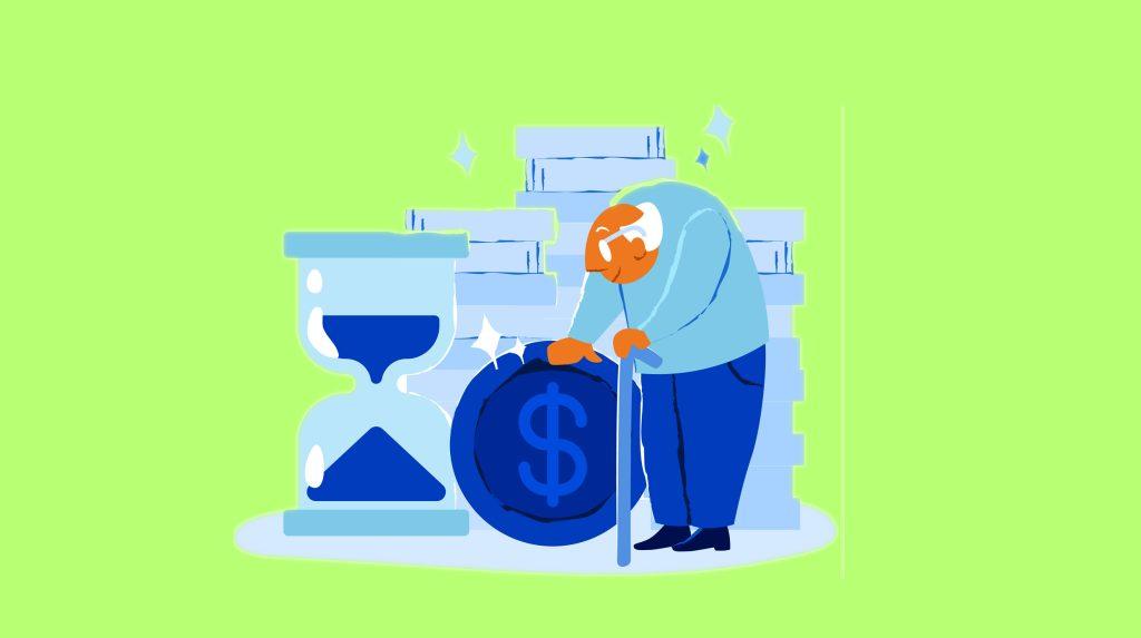 As conversões de tempo na aposentadoria especial (2020)