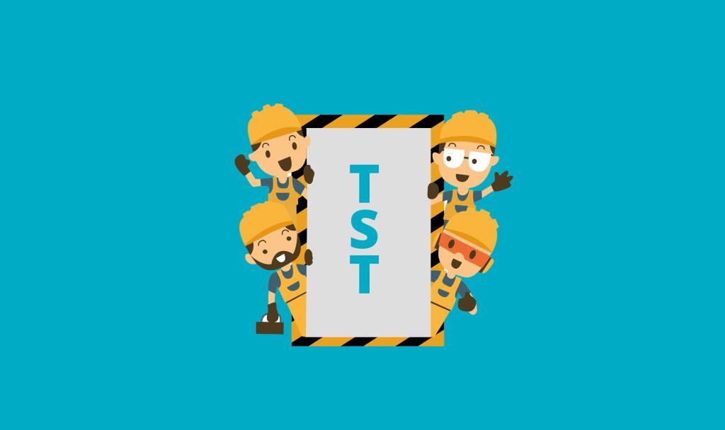 TST no SESMT x TST consultor: você precisa entender as diferenças