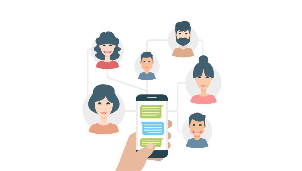 4 estratégias para melhorar a comunicação na sua empresa