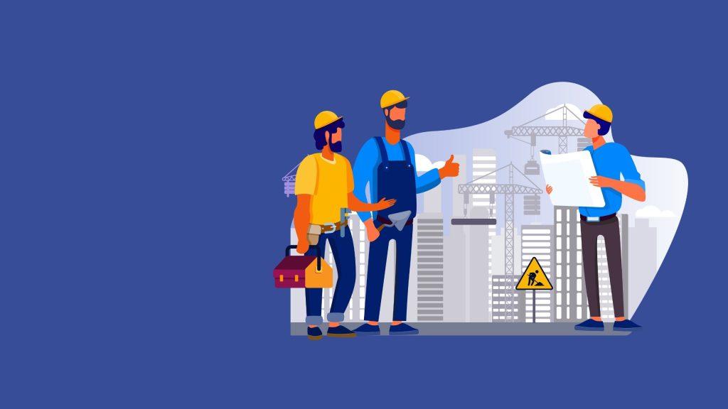 Segurança do Trabalho precisa ser um propósito de vida: a transformação começa por aí!