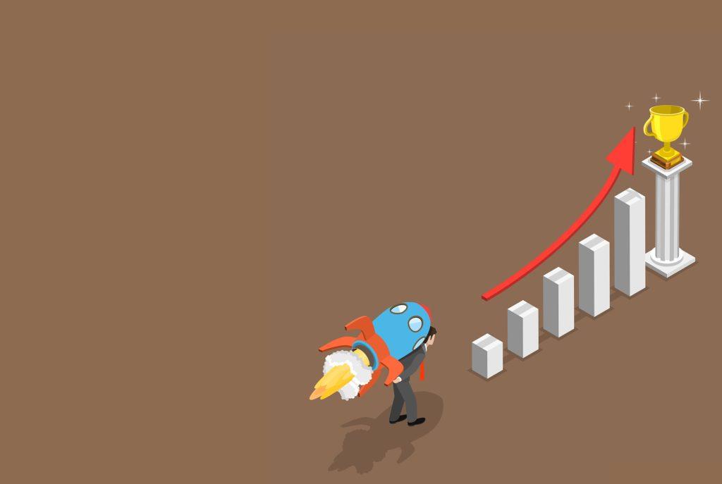 Os 7 passos para o Gerenciamento de Riscos Ocupacionais ter sucesso