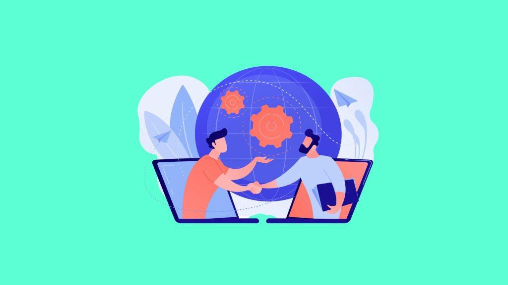 A arte do Networking: ser interessante é diferente de ser interesseiro