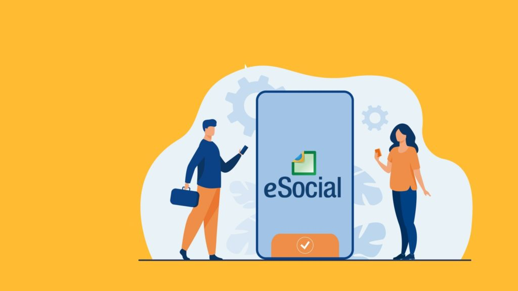 Vai começar a obrigatoriedade de informar os treinamentos da tabela 28 ao eSocial