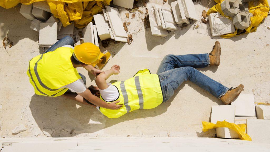 Quanto vale a Segurança do Trabalho?