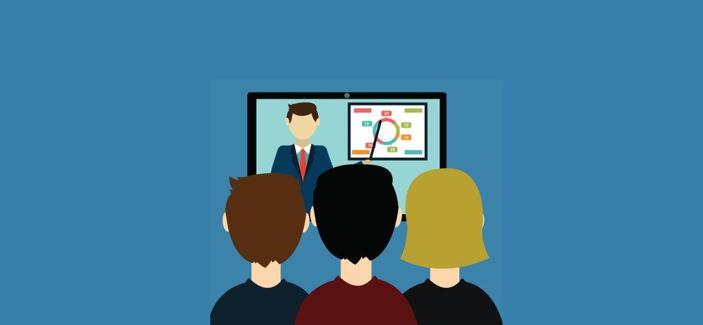 É permitido treinamentos de SST (NRs) na modalidade Ensino a Distância – EAD ?