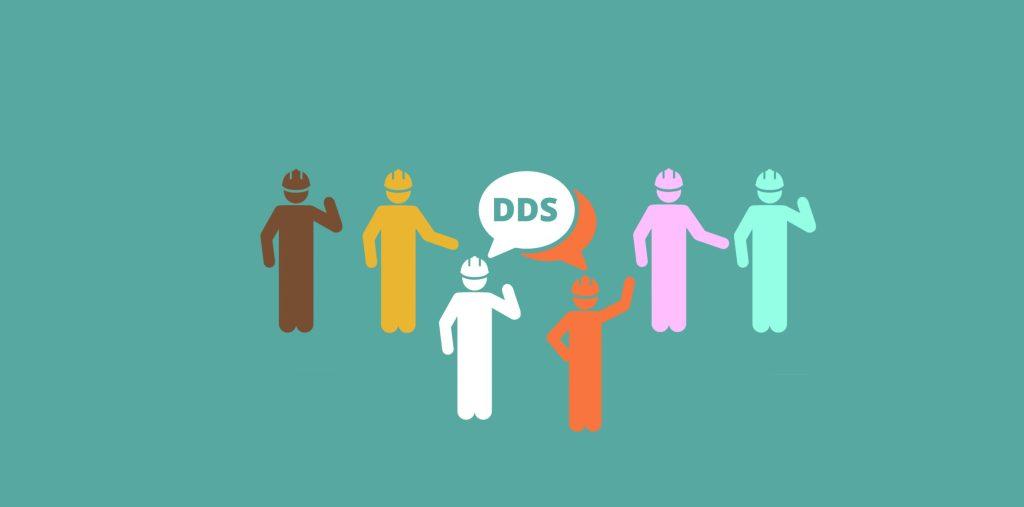 O que é DDS e como aplicar na sua empresa?