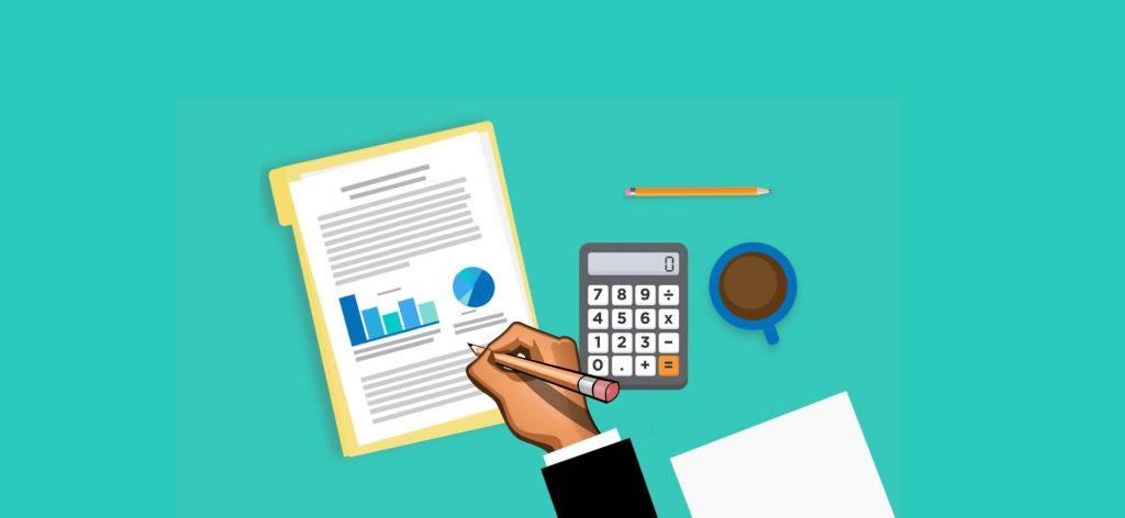 Da análise do FAP, a gestão de SST baseada em resultados