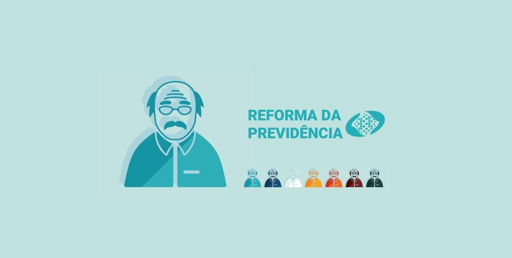 Reforma da Previdência: será o fim da aposentadoria especial?
