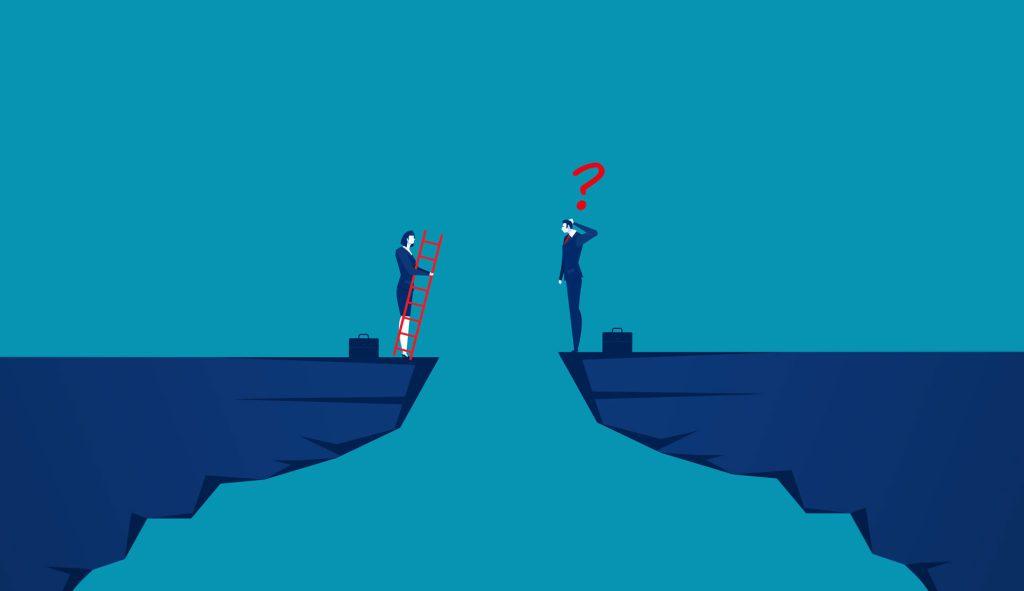 Gerenciamento de riscos: entenda como deve ocorrer o processo