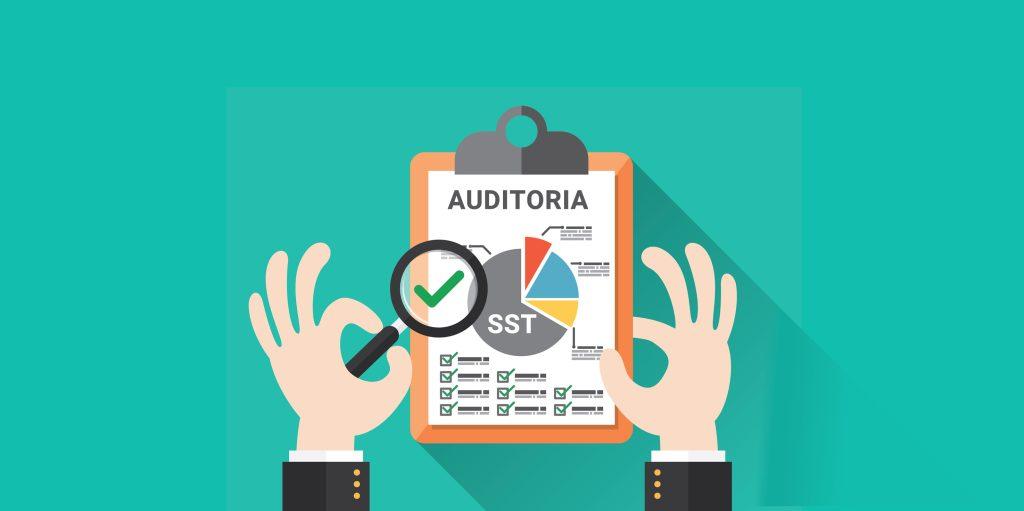 Auditoria de SST: o técnico de segurança como um auditor interno