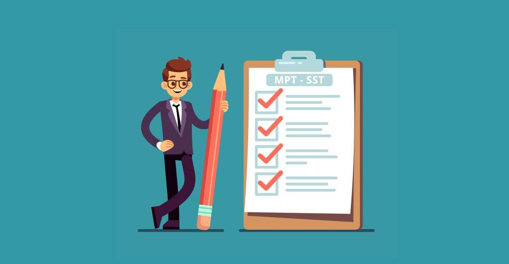 Fiscalização do trabalho: as funções do MPT e da Secretaria Especial do Trabalho