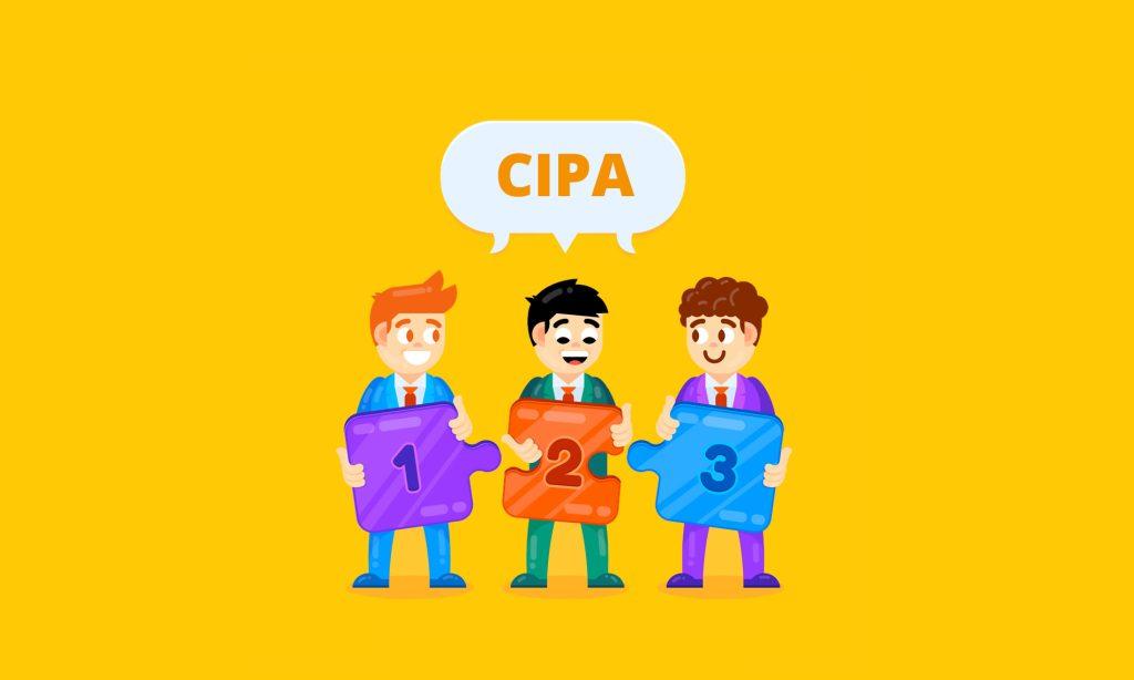 """CIPA: O benefício da """"falsa estabilidade"""""""