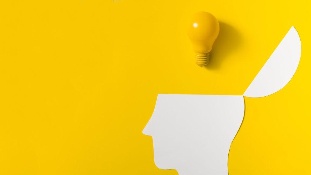 Mindset empreendedor: o que você precisa saber