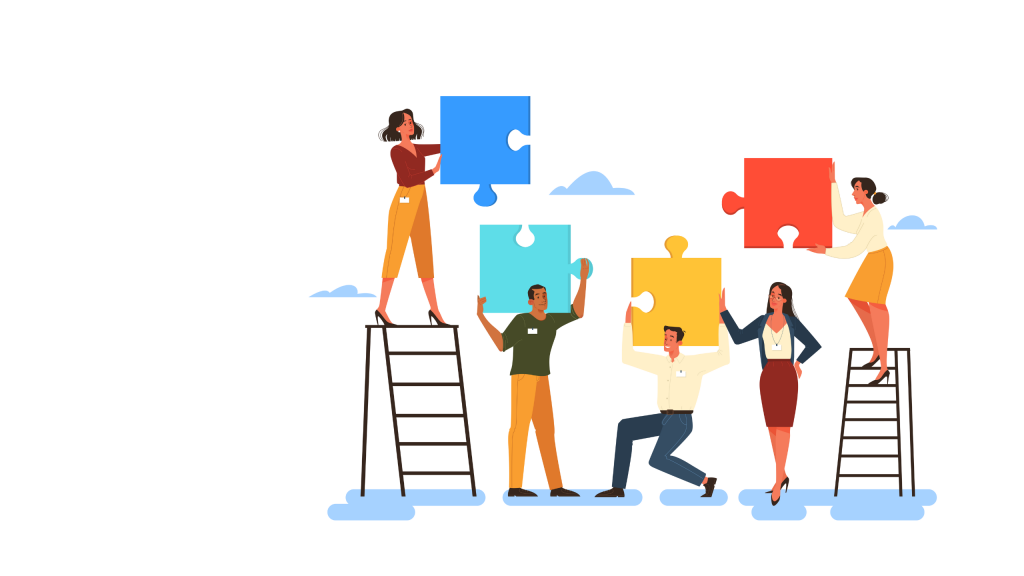 Como garantir o engajamento dos colaboradores nos treinamentos de sua empresa