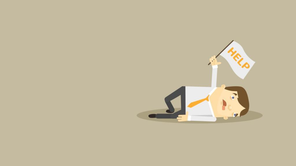 Como a cultura do local de trabalho afeta a saúde e a segurança do colaborador