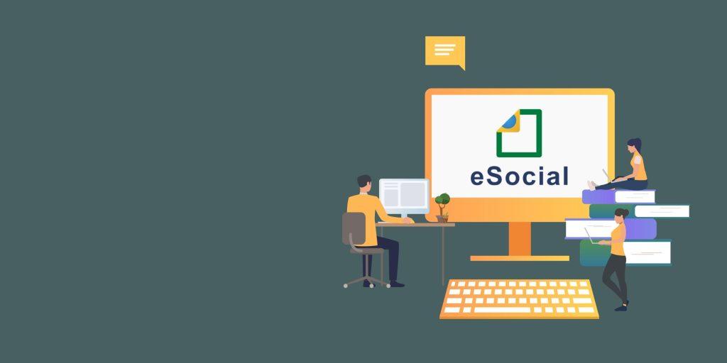 A CAT no eSocial:  Portaria 4334 da Secretaria de Previdência e Trabalho